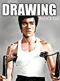 Clip: Speed Drawing: Bruce Lee