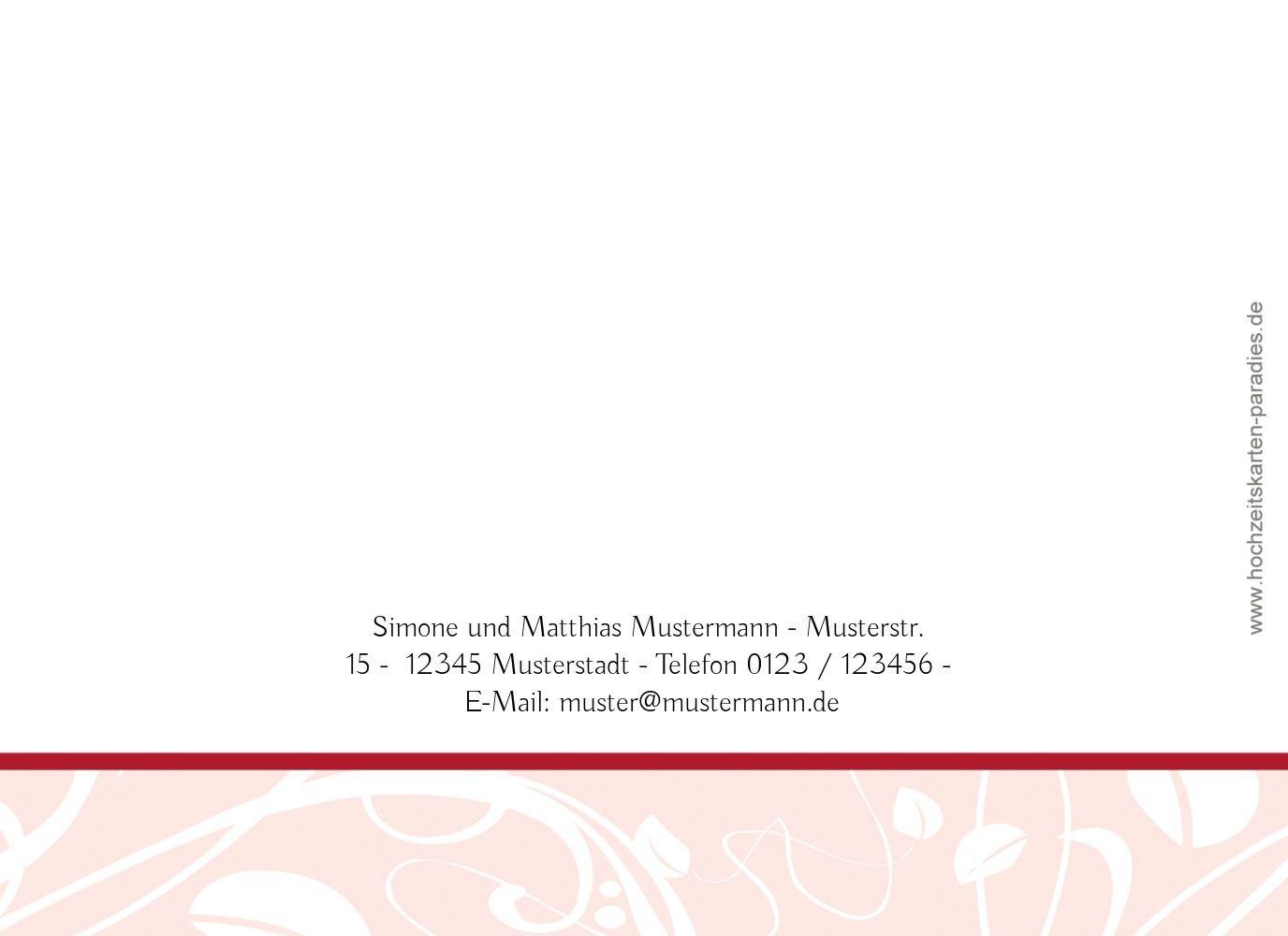 Kartenparadies Danksagung für Hochzeitsgeschenke Hochzeit Dankeskarte Blättertraum, hochwertige Danksagungskarte Danksagungskarte Danksagungskarte Hochzeitsglückwünsche inklusive Umschläge   10 Karten - (Format  148x105 mm) Farbe  WeinRot B01N7UR7YP | Diversified  4da32c
