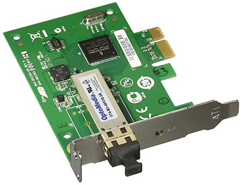 - Fed Comp.32/64 Bit,Pci-Exprs,Adpter Card