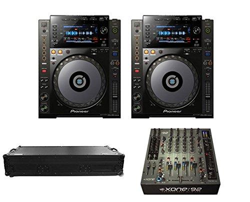 nexus 900 - 6