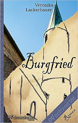 Frauen treffen sankt peter, Burgfried singles kreis
