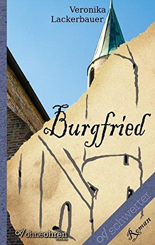 Neu leute kennenlernen in burgfried - Flirt kostenlos anif