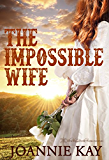 The Impossible Wife