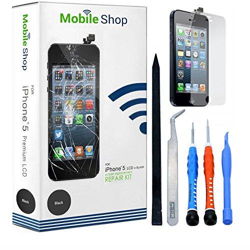 iphone 5 model a1429 - 2