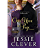 Once Upon a Page (Shadowing London Book 1)