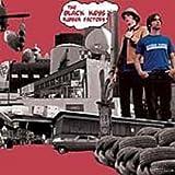 : Rubber Factory [Vinyl]
