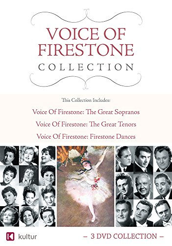 voice-of-firestone-collection-great-sopranos-great-tenors-firestone-dances