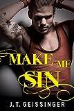 Make Me Sin (Nocturne)