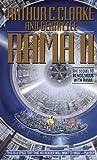 Rama II, Arthur C. Clarke, 0785773428