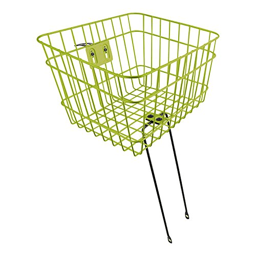 Sunlite Large Basket w/ Fixed Struts