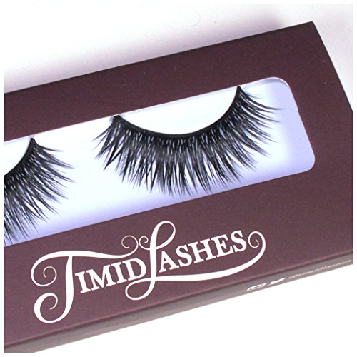 Luna-by-Timid-Lashes-Six-Pack-Premium-Quality-Faux-Mink-Cruelty-Free-False-Eyelashes