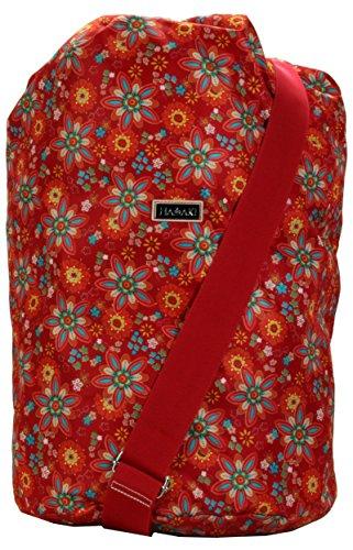 hadaki-laundry-bag-primavera-floral