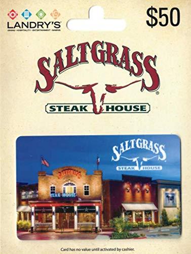 Saltgrass-Steak-House-Gift-Card