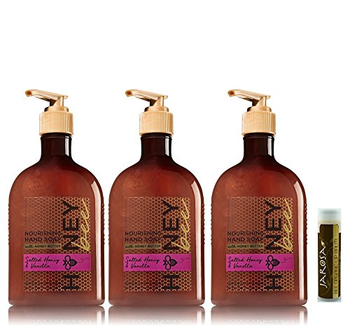Best Hand Soap For Dry Hands - 7