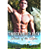 Bride Of The Alpha (A BBW paranormal romance) (Timber Valley Pack Book 1)