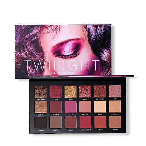 Beauty Essentials Beauty Glazed Eye Shadow Kit 26colors Eye Shadow Makeup Palette Cosmetic Eyeshadow Blush Lip Gloss Powder Maquillajes Para 0.9