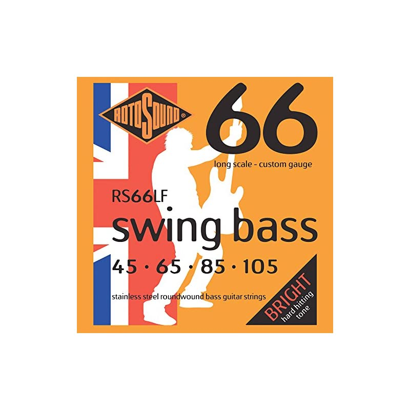 rotosound-rs66lf-swing-bass-66-stainless