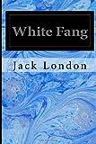 White Fang, Jack London, 1495491250