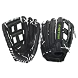 Easton Salvo Mesh Series Slow Pitch Softball Glove