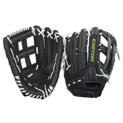 Easton Salvo Mesh Series Slowpitch Softball Glove