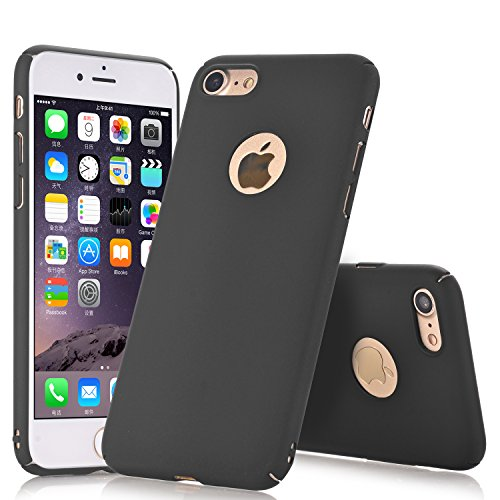 iphone-7-plus-case-mcuk-full-body-coverage-ultra-thin-coating-lightweight-cover-superior-coating-pc-