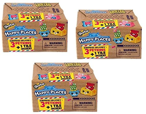 2016-limited-edition-shopkins-happy-places-petkins-home-collection-multipack-3-packs-of-3-ea