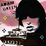 Adam Green - Jessica