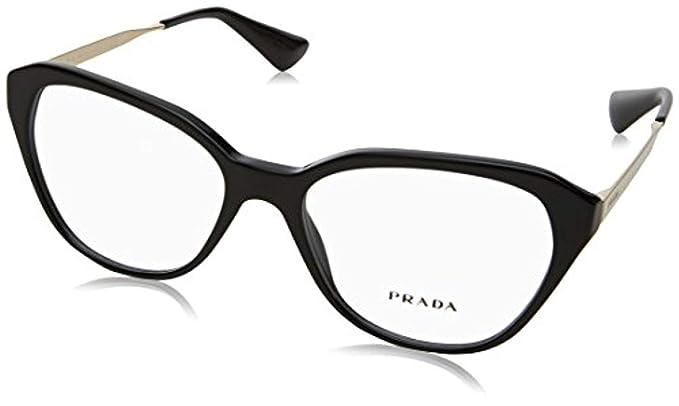3175287ec7 Prada - PRADA PR 28SV
