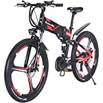 51yPjg78O L. SS150 L-faster 24V 36V 48V 250W Motore Brushless Bicicletta elettrica YOUE Motore del mozzo per Il Motore della Ruota…