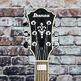 Ibanez Artcore AS73FM Semi-Hollow Electric Guitar