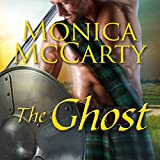 The Ghost: Highland Guard Series, Book 12