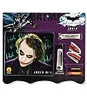 Joker Wig & Makeup Kit