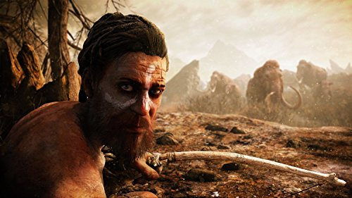 51yPlBXxRZL - Far-Cry-Primal-PS4