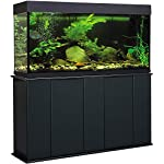 Aquatic Fundamentals Aquarium Stand with Storage