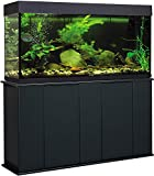Aquatic Fundamentals 75-90 Gallon Aquarium Stand