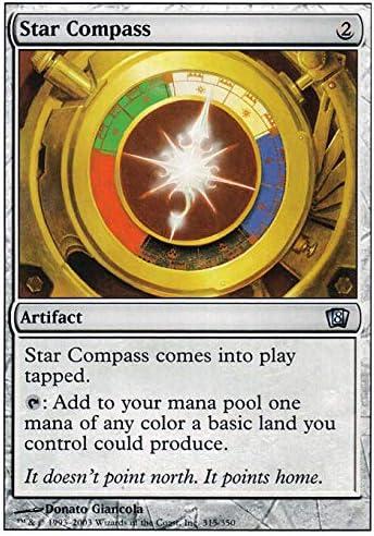 MTG Buy 2 Get 1 Free Colorless Mana Symbol Magic the Gathering