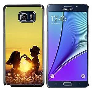 Queen Pattern - FOR Samsung Note 5 N9200 N920 - dj cd cdj cdj music - Cubierta del caso de impacto con el patr???¡¯???€????€?????n Art Des