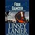 Fire Dancer: Book IV (A Miranda's Rights Mystery 4)