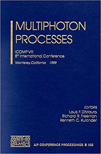 Atomic Physics 13 (AIP Conference Proceedings) (No.13)