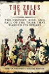 The Zulus at War: The History, Rise,...