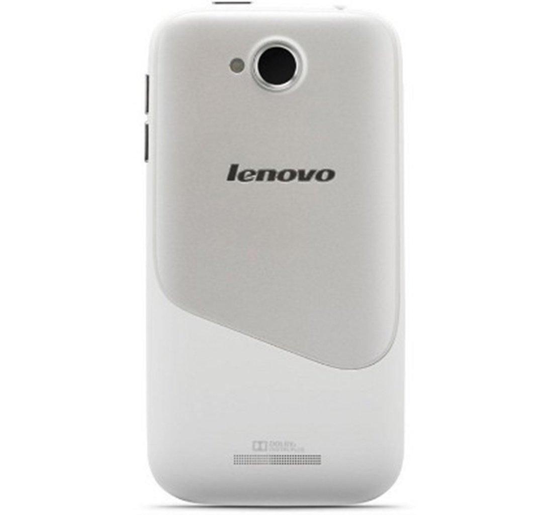 Lenovo A706 Driver For Windows