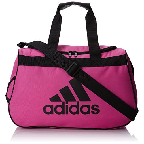 Adidas New Diablo Small Duffel