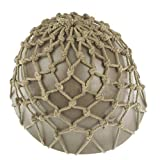 Heerpoint Reproduction WWII Imperial Japanese Army IJA Helmet Cover Cotton Camouflage Net