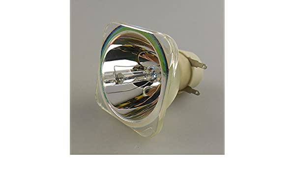 VLT-EX320LP Bare Lámpara para MITSUBISHI EX320U/EX321U-ST/GW-575 ...
