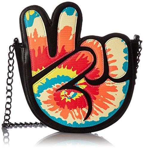 Peace Circus Edelman Sam by Black Out tqqvRrw
