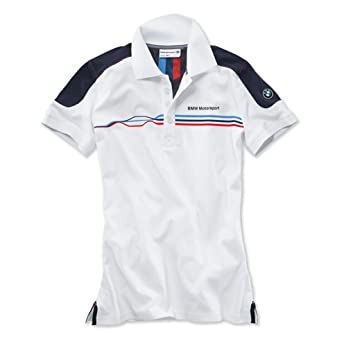 BMW Motorsport Polo
