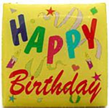 amazon happy birthday news ジャニーズ 音楽