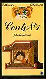 Conte n°1 par Ionesco