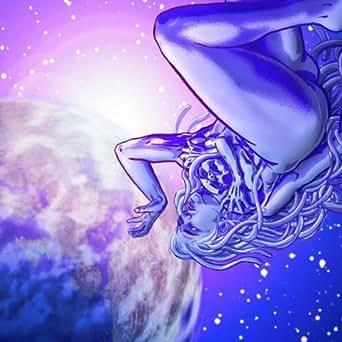 Amazon.com: Skydive From Venus: Detroit Grand Pubahs