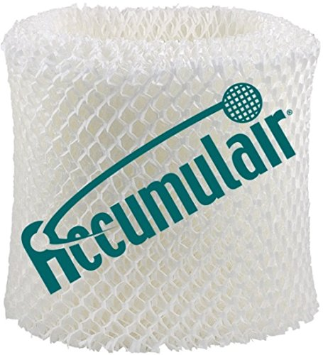 Sunbeam Humidifier Filter (Aftermarket) by Accumulair